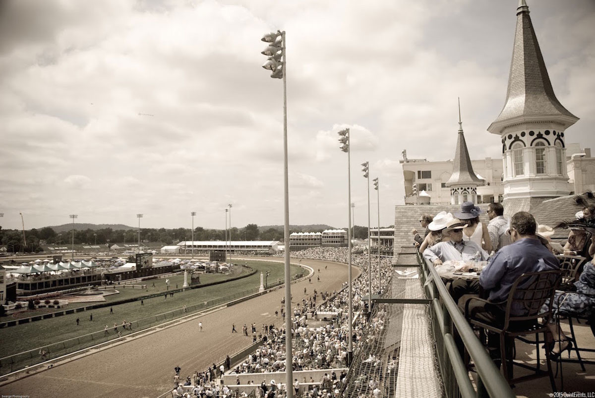 Derby-Experiences-Churchill-Downs-25-1