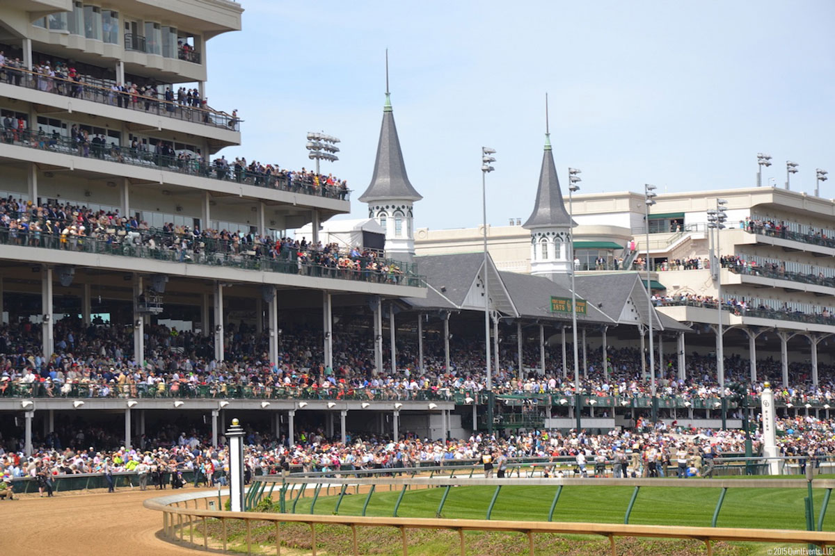 Derby-Experiences-Churchill-Downs-38