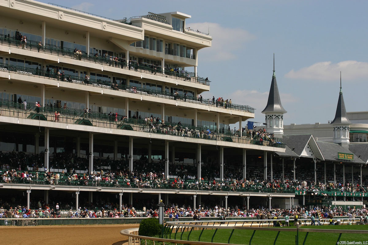 Derby-Experiences-Churchill-Downs-41-2
