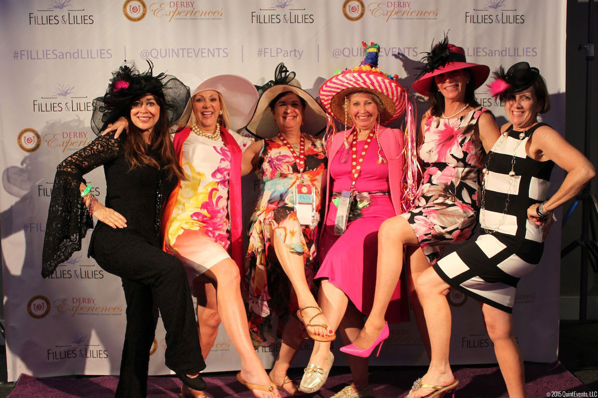 Derby-Experiences-Parties-Fillies-and-Lilies-Clients-49