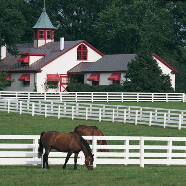 Private_Horse_Farm