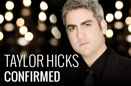 Derby Experiences Taylor Hicks Confirmed resized 600