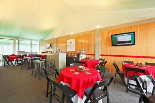 Derby Experiences Turf Suites Interior resized 600