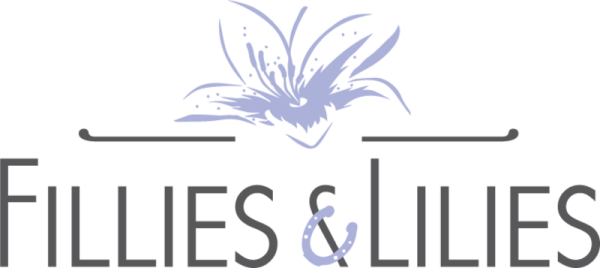 Fillies and Lilies Logo Final resized 600