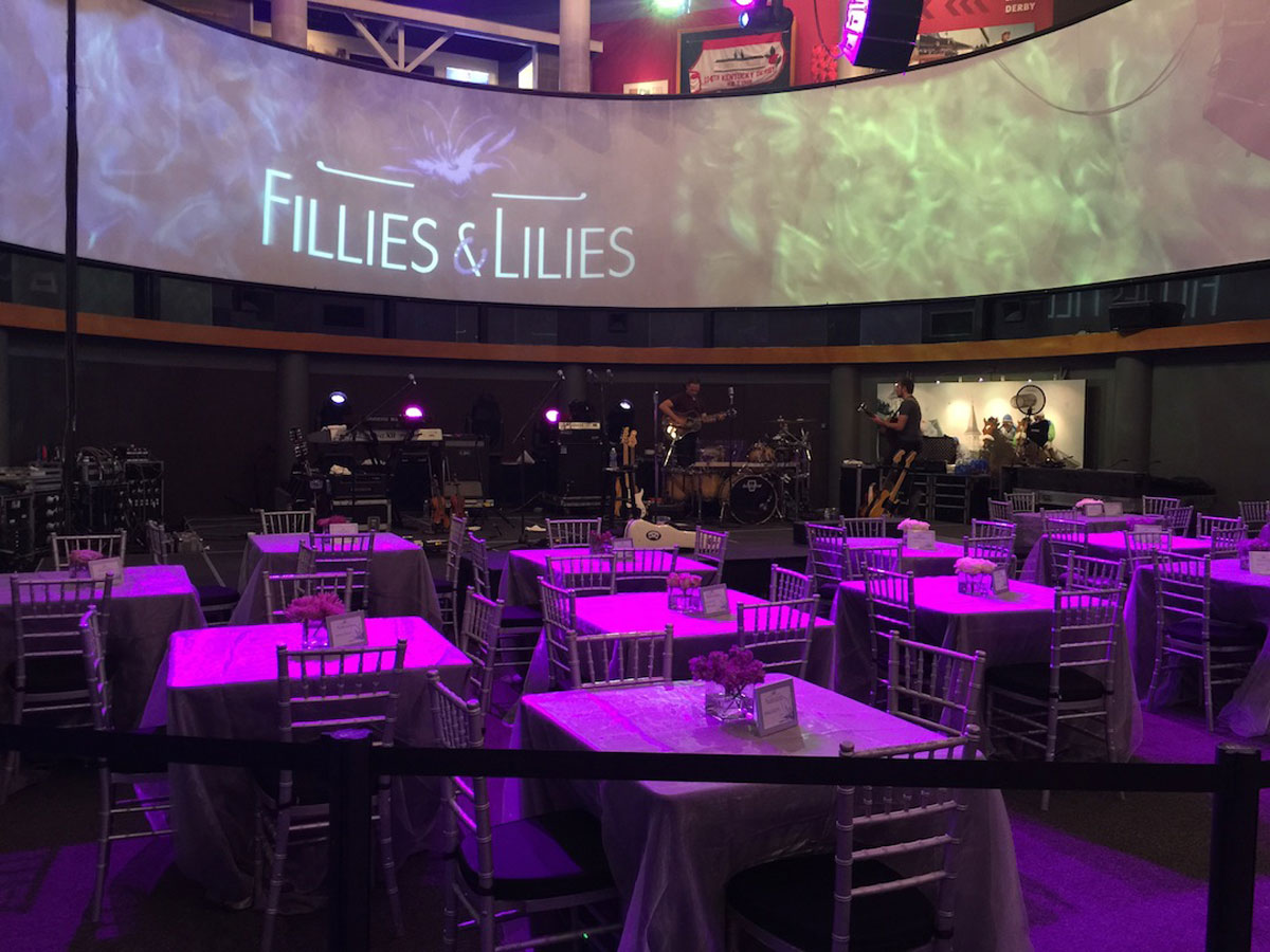 Kentucky-Derby-Fillies-and-Lilies-Party