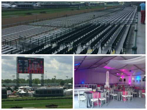 Grandstand Red Derby Experiences resized 600