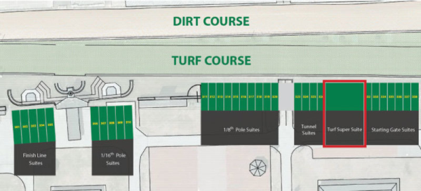 Kentucky Derby 2015 Seating Turf Super Suites Derby Experiences resized 600
