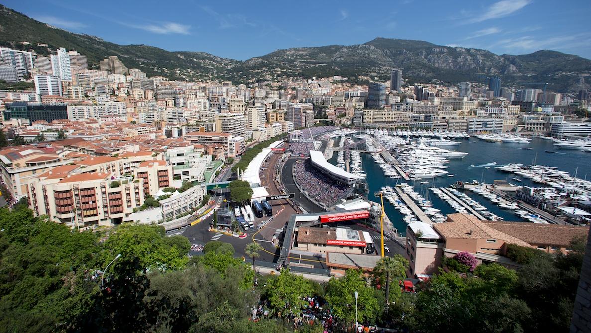 Monaco-Grand-Prix-007