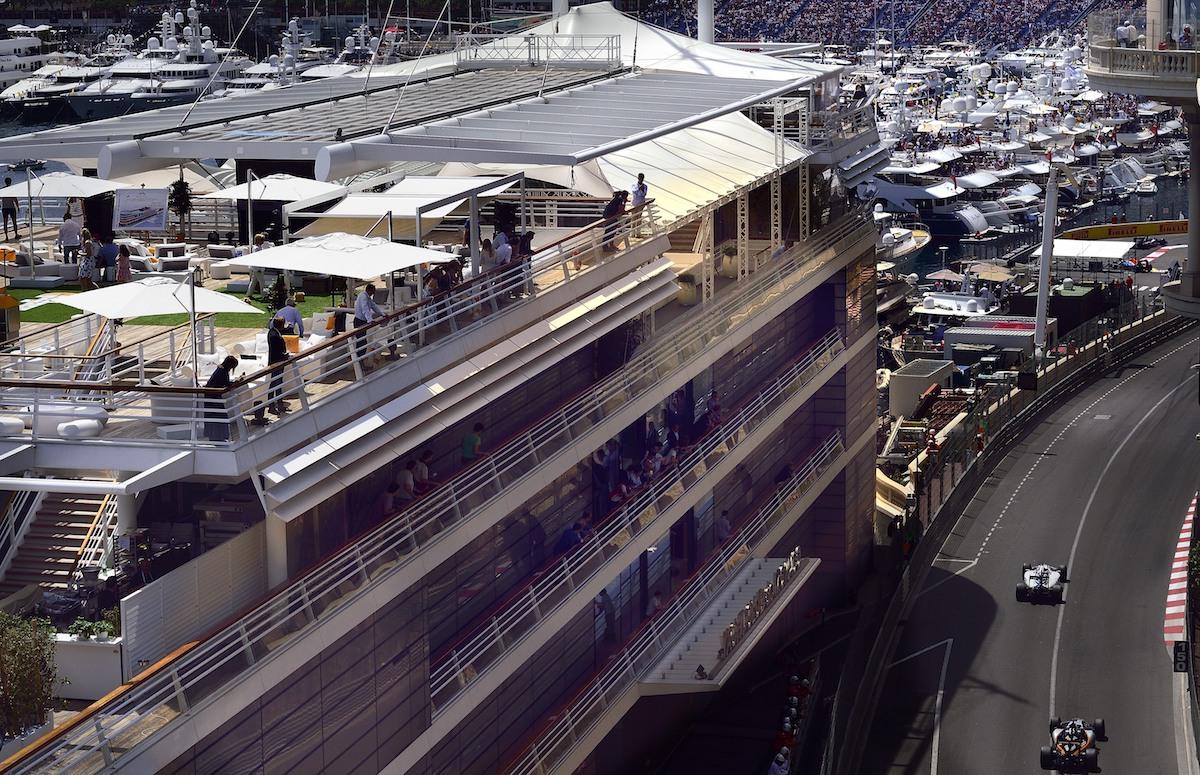 Monaco-Grand-Prix-032-1