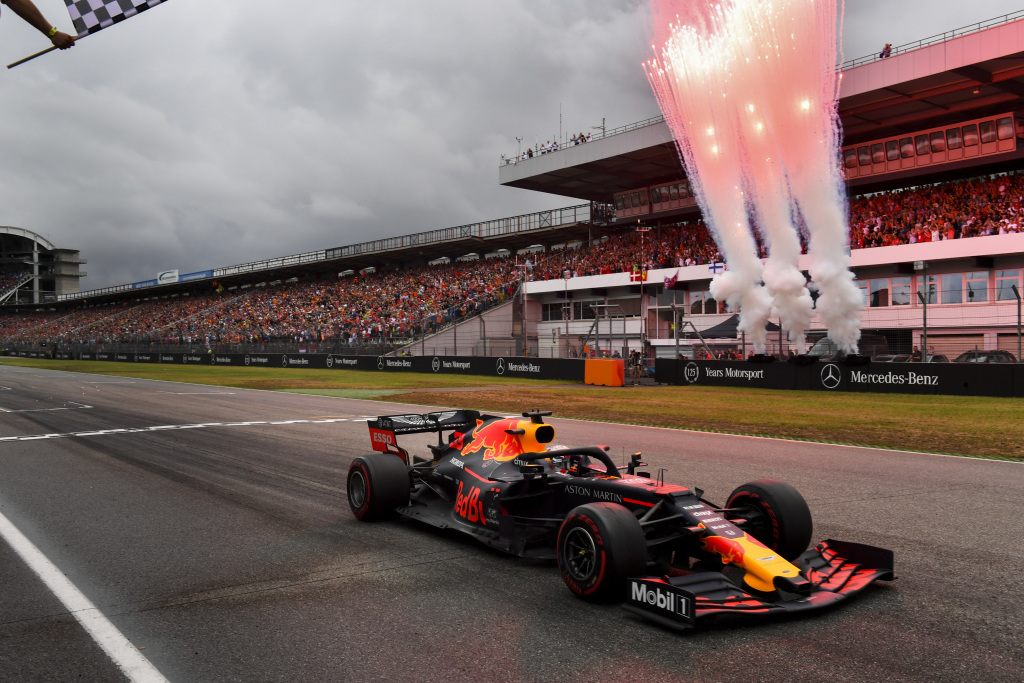 _2019 German Grand Prix1500-SUT-20190728-MS1_0353-1
