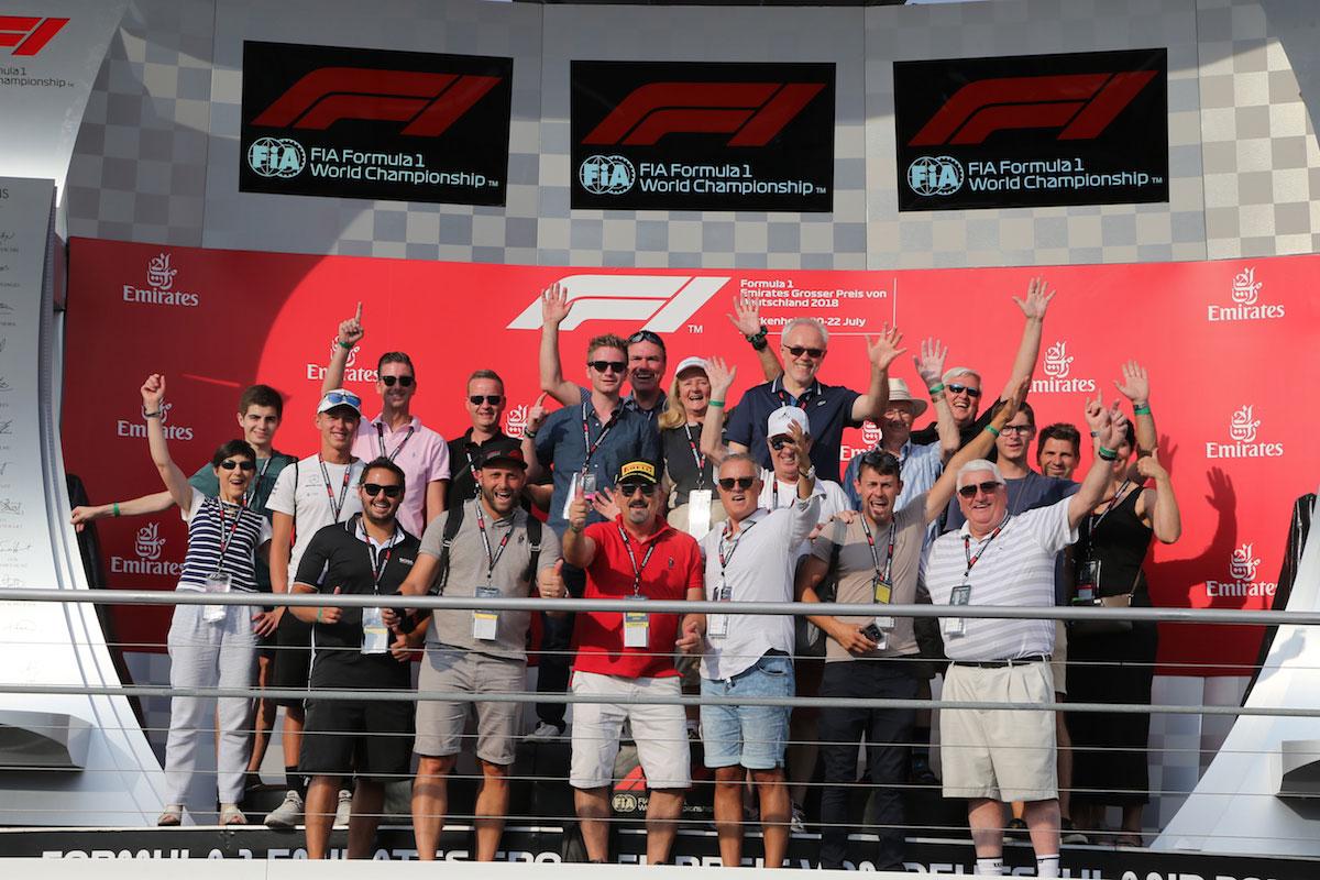 F1 Exp. Germany Friday 024-1