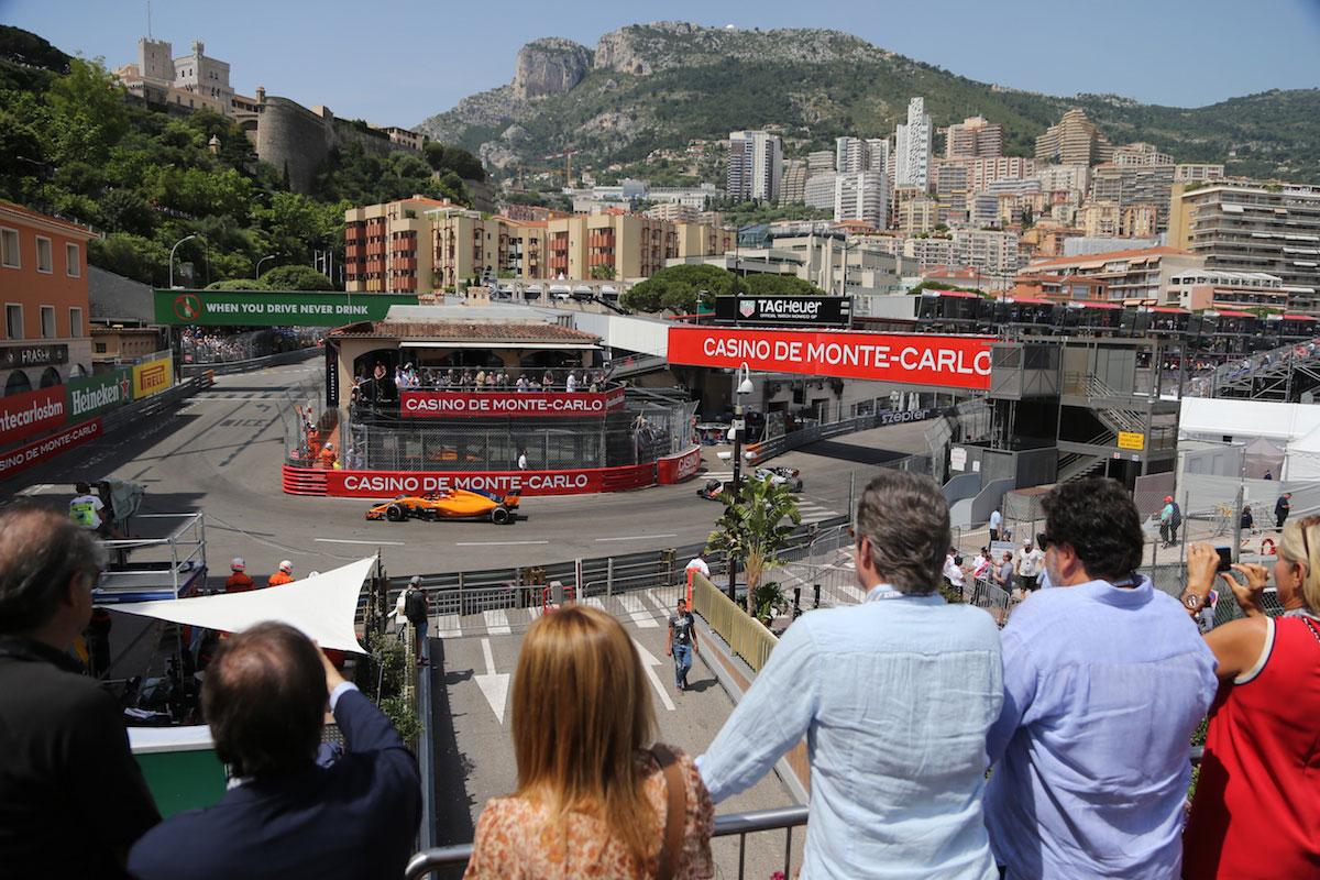 F1 Exp. Monaco 2018 Saturday 041 copy 2