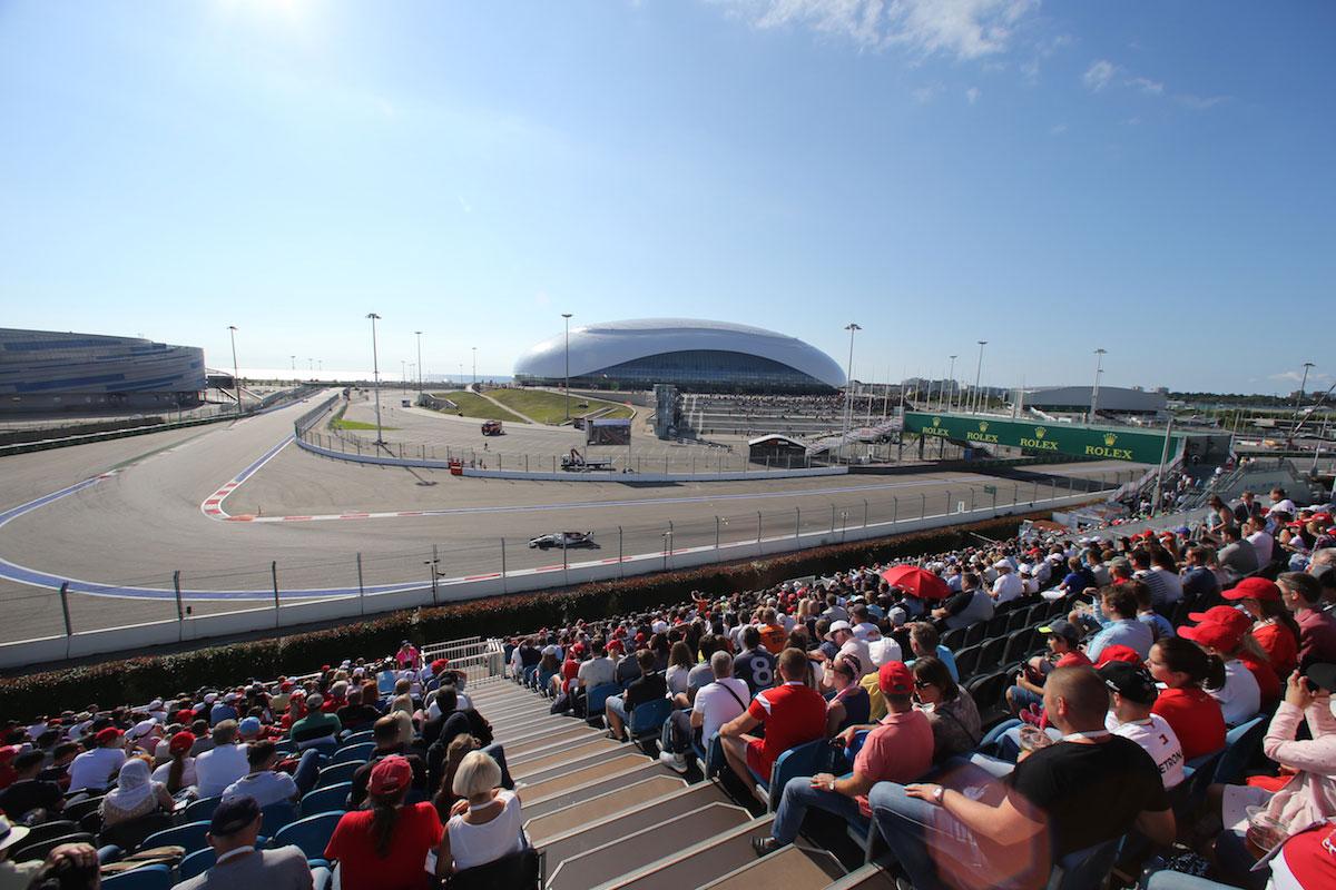 F1 Experience Russia 2018 Saturday 019-1