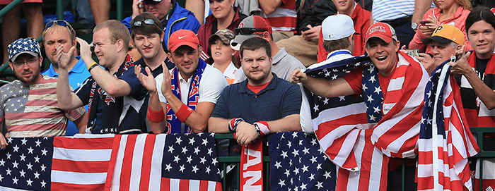 3084 presidents cup package thumbnail captains club