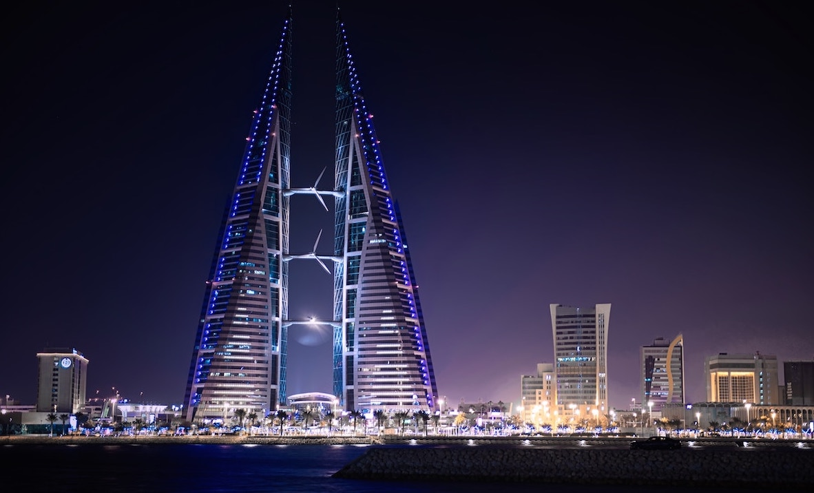 bahrain-travel-guide-f1-experiences