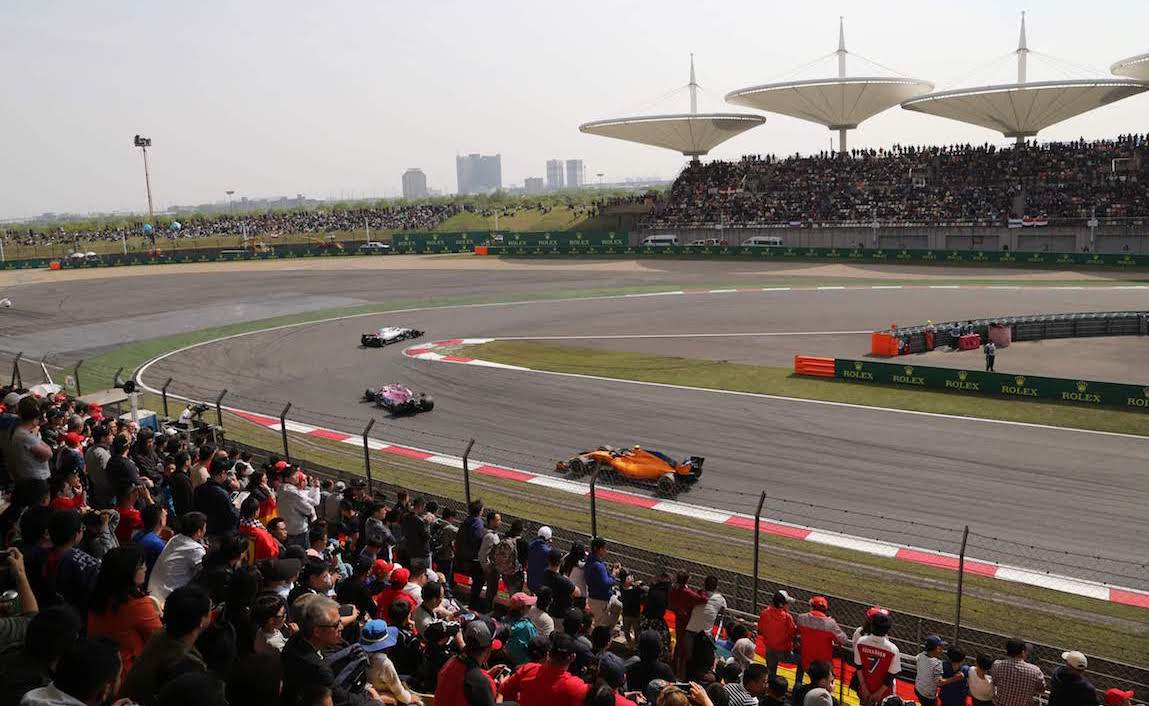 F1 Exp. China 2018 Sunday 025-1
