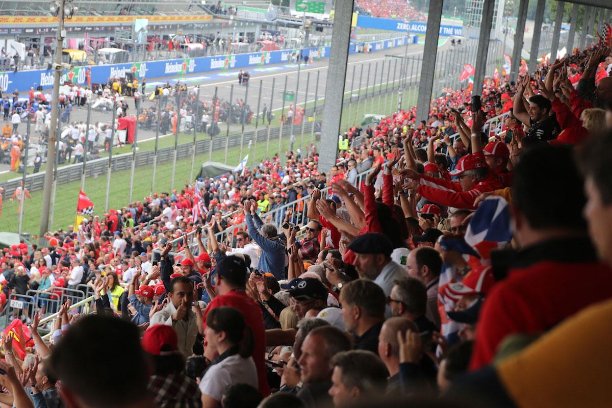 F1 Exp. Italy 2018 Sunday 020-1