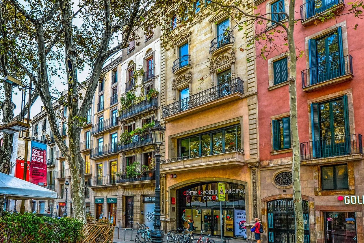 barcelona f1 travel guide 5