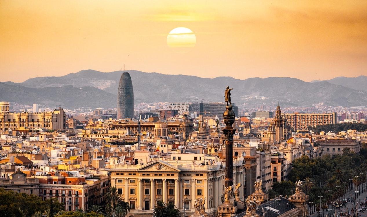barcelona f1 travel guide 4