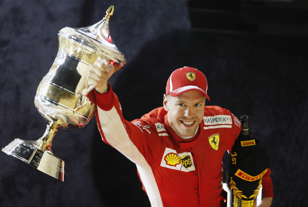 2018 bahrain grand prix-2