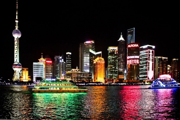 Shanghai-Skyline-At-Night-798124-edited.jpg