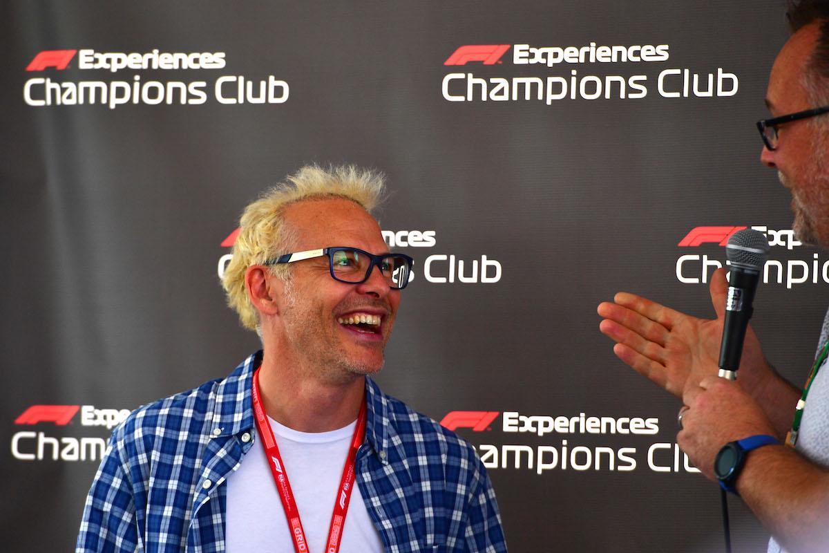 Jacques Villeneuve Champions Club Canada_2_6658