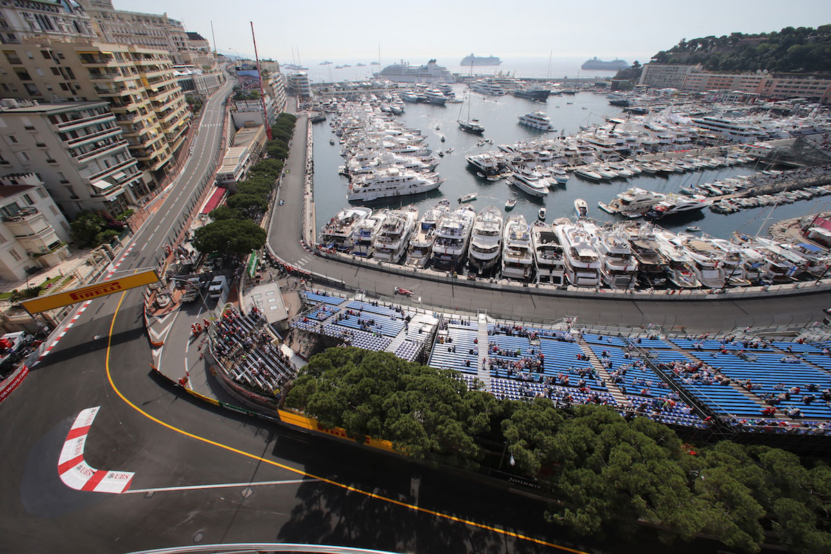 F1 Exp. Monaco 2018 Saturday 020-1