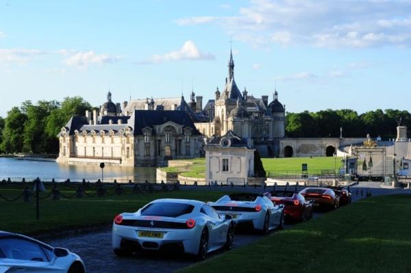 F1-Experiences-Mayfair-to-Montecarlo-From-Joe-951550-edited.jpeg