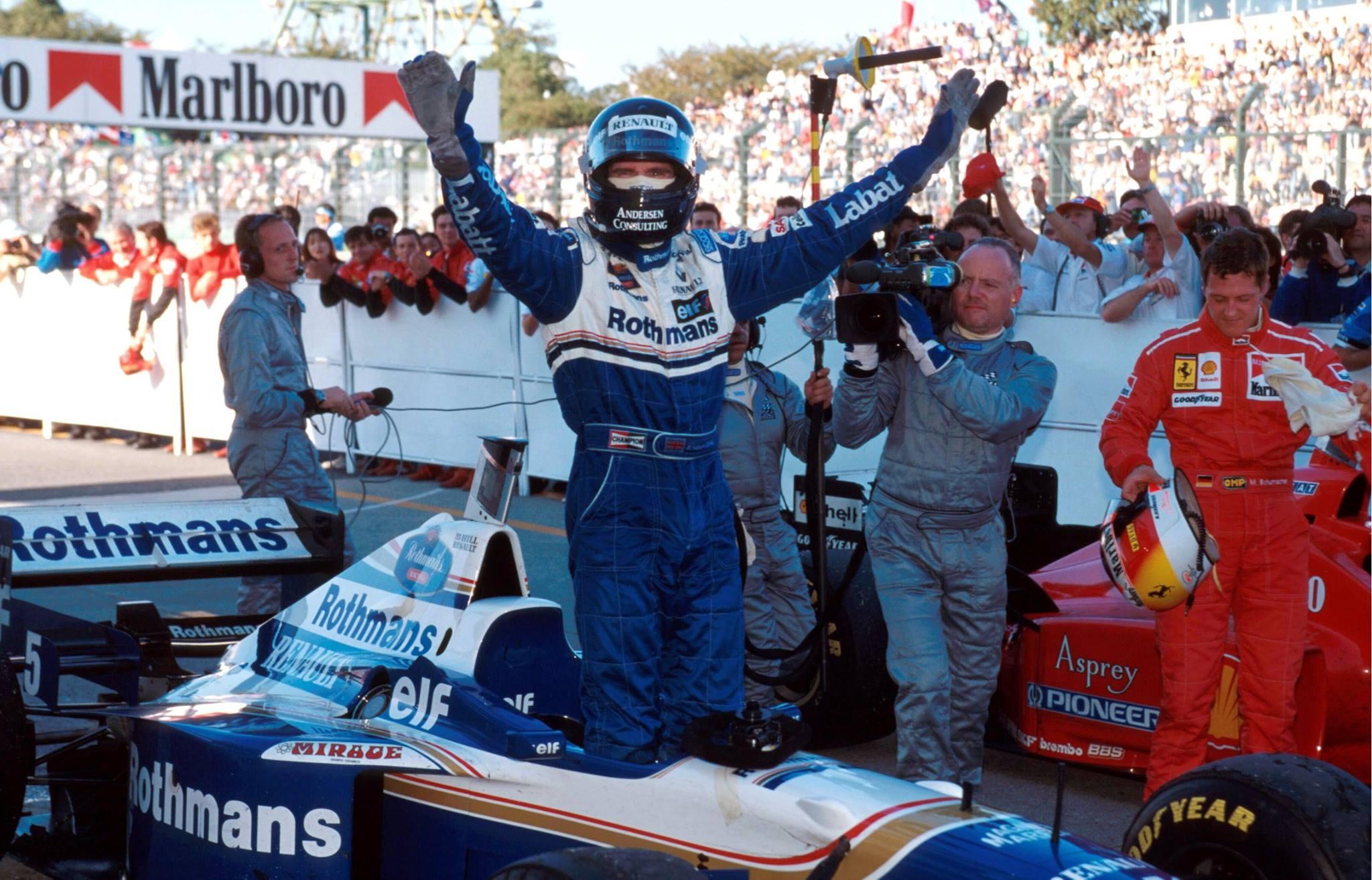 Damon Hill, 1997 World Champion-1.jpg