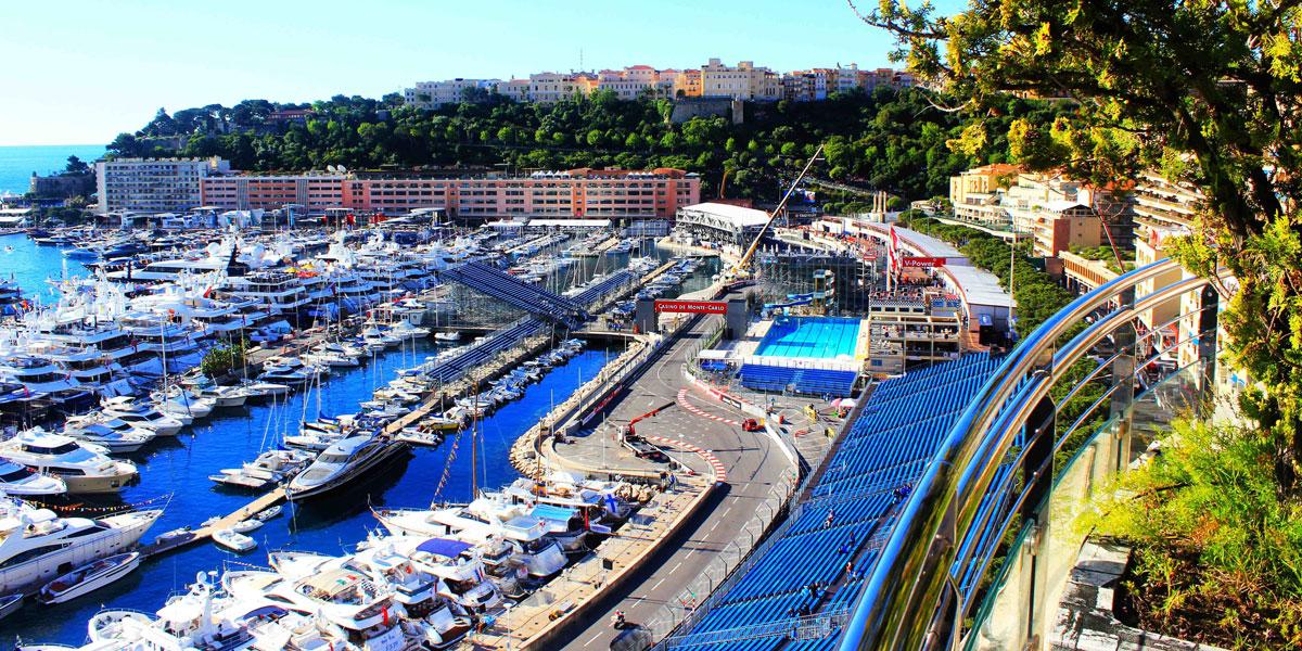 F1-Experiences-Monaco-Ermanno-20-resize