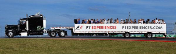 F1 E Truck-206175-edited.png