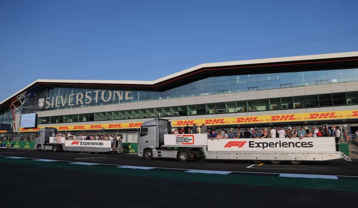 F1 Exp. British GP 2018 Thursday 031-1