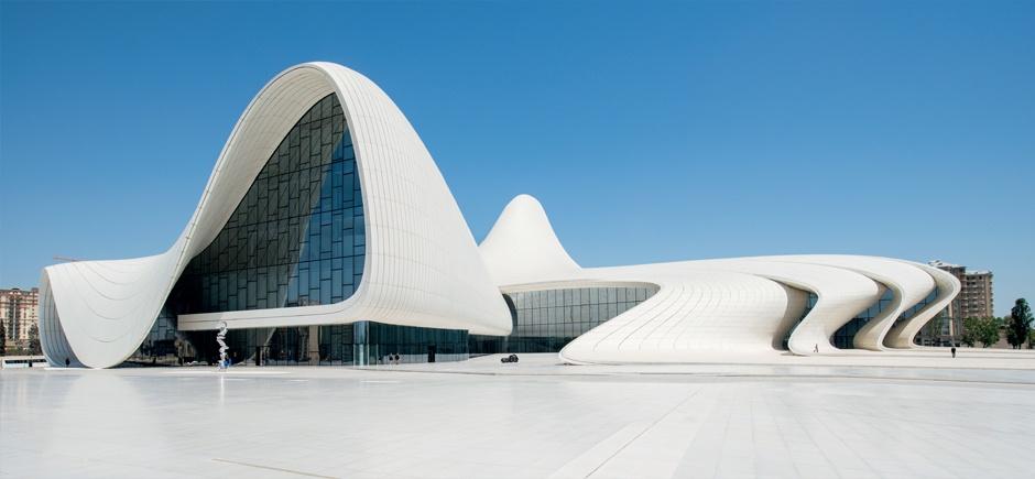 Haydar_Aliyev_Culture_Center