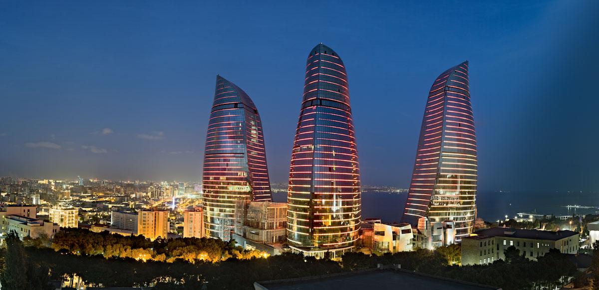 Flame_Towers_Baku