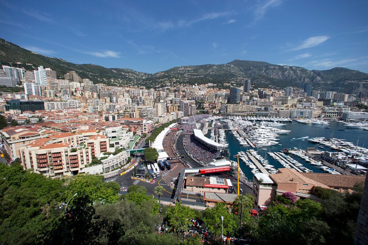 AS-2016-Monaco-Saturday-007.jpg