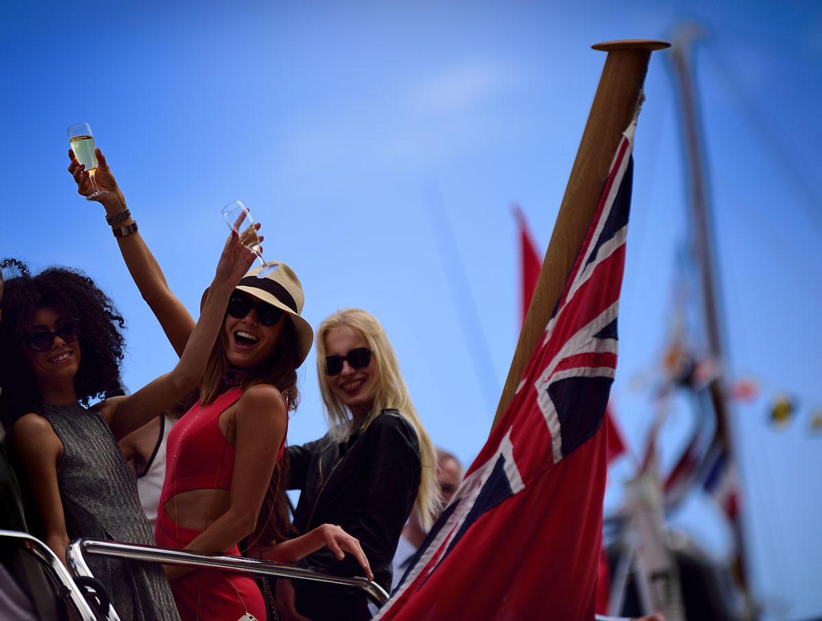 MR-2016-Monaco-Sunday-018.jpg