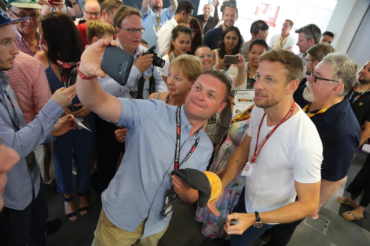 F1 Exp.British GP Sunday 078-3