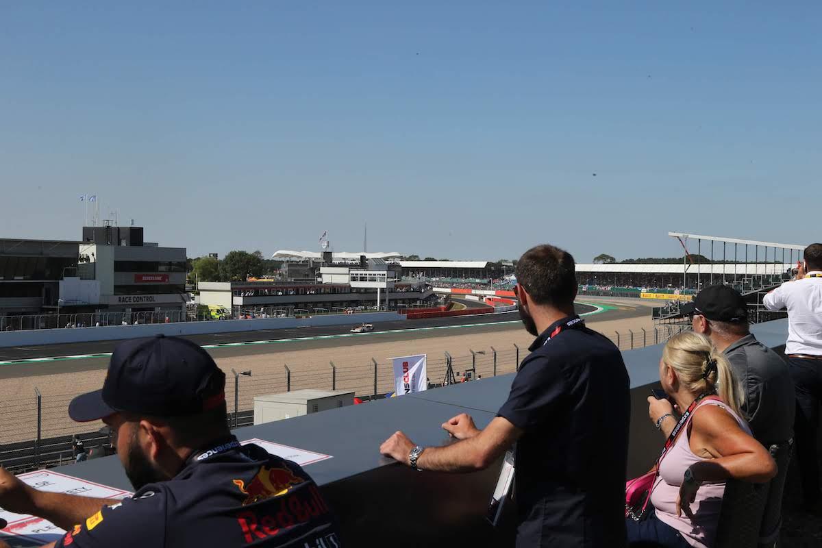F1 Exp.British GP Sunday 050-1
