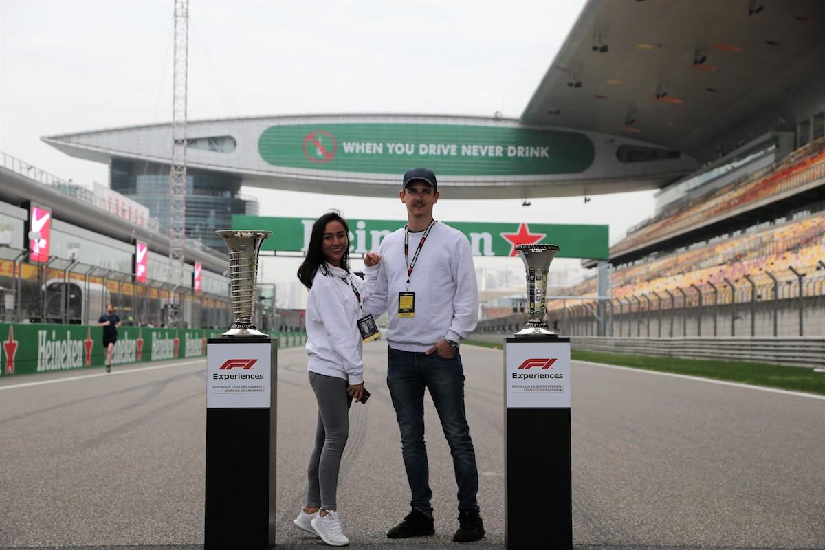 F1 Exp China 2018 Thursday 052-2