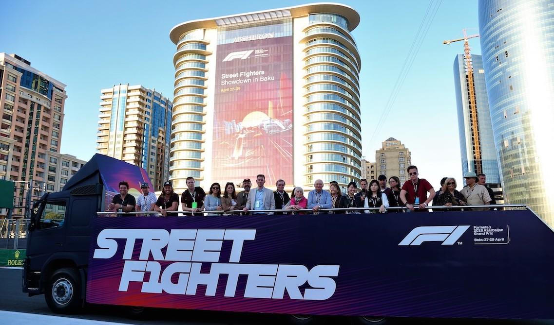 F1 Exp. Baku 2018 Thursday 046-1