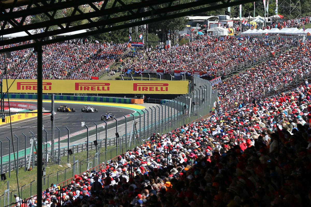 Hungarian GP 2017-1