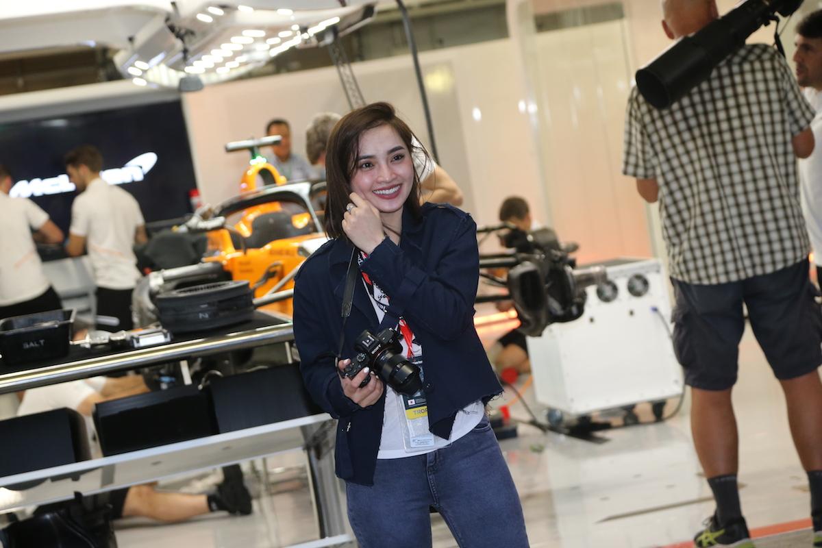 F1 Exp. Japan 2018 Friday 033-1