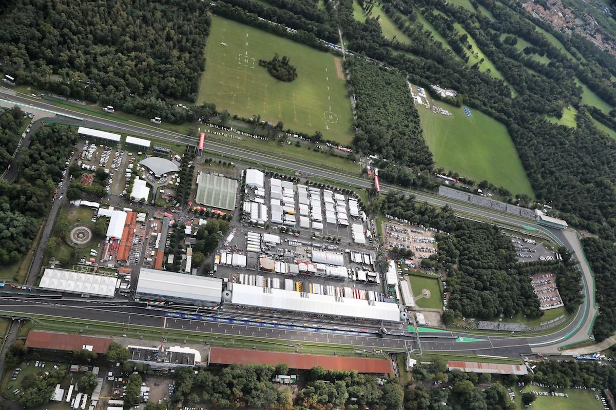 F1 Exp.Italy 2018 Saturday 001