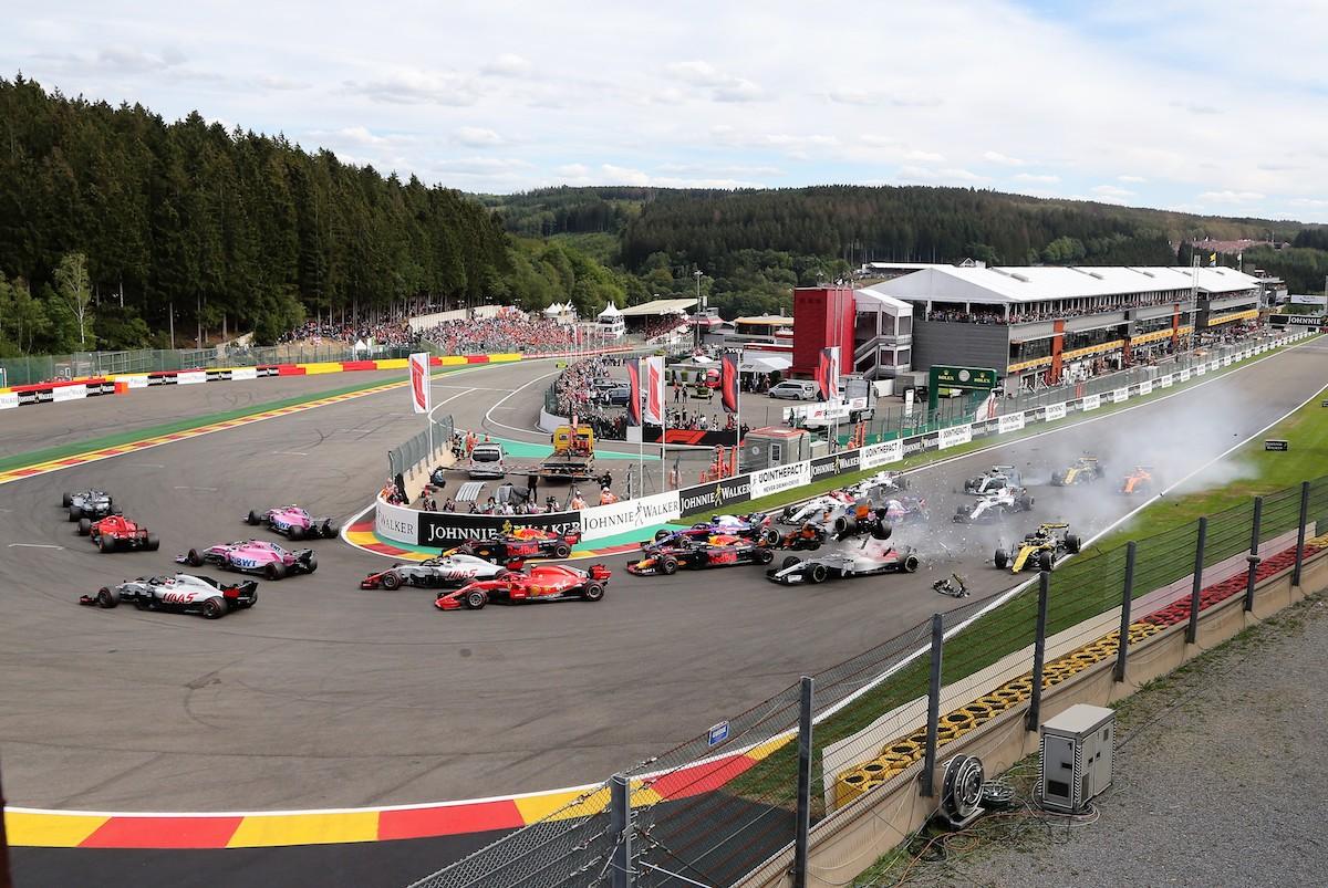 F1 Experiences Belgium 2018 Sunday024-2