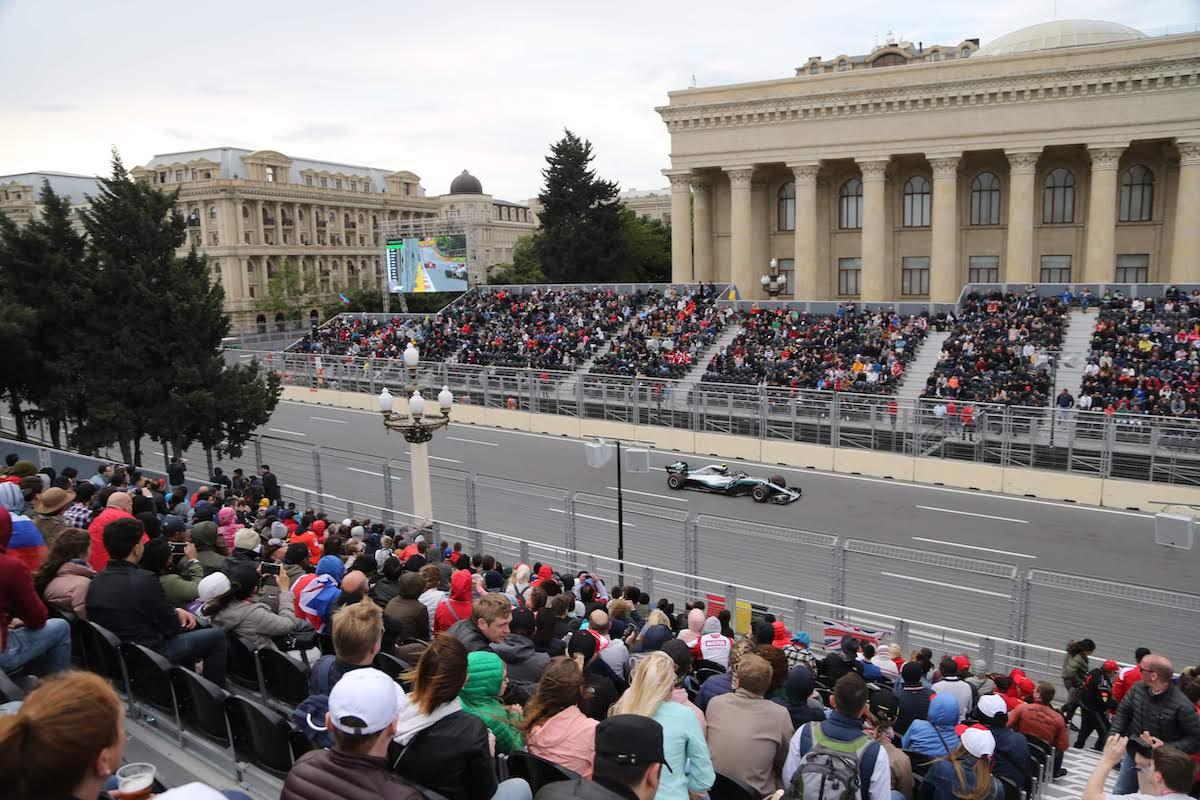 azerbaijan grand prix f1 experiences-1