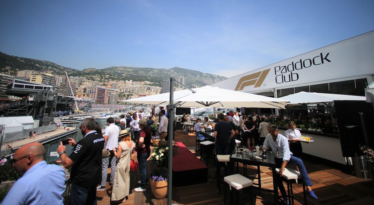 SD-2018-Monaco-Saturday-030