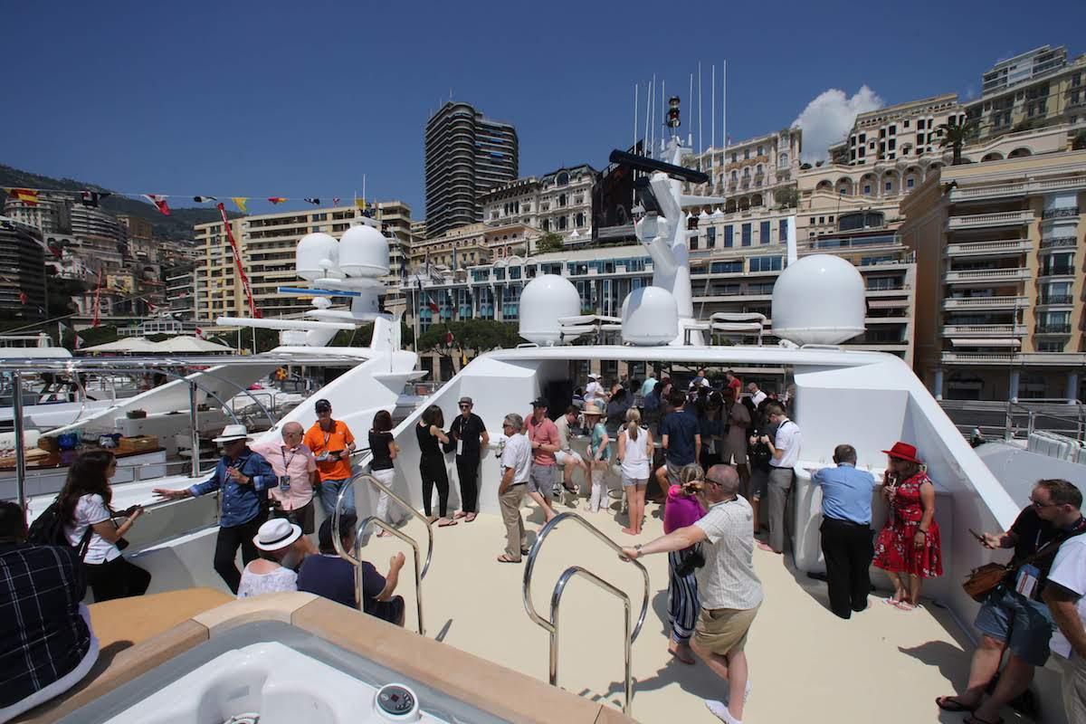 F1-Experiences-2018-Monaco-Yacht-022