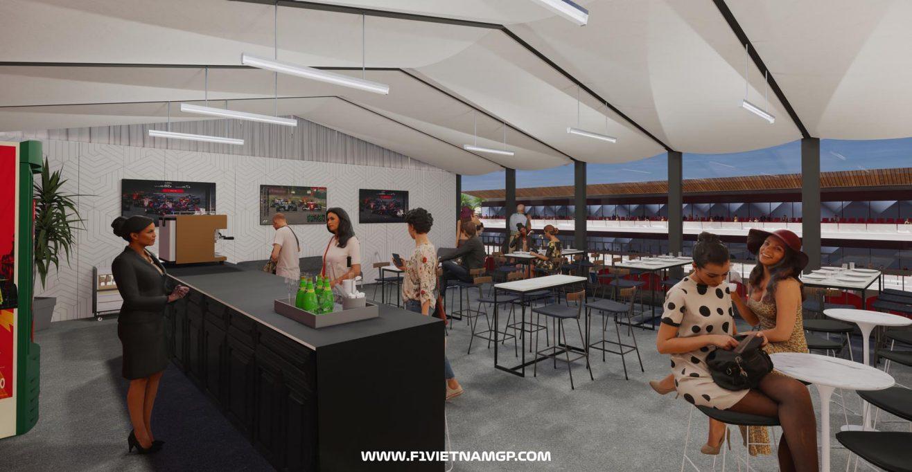 2020 Vietnam GP_paddock_club