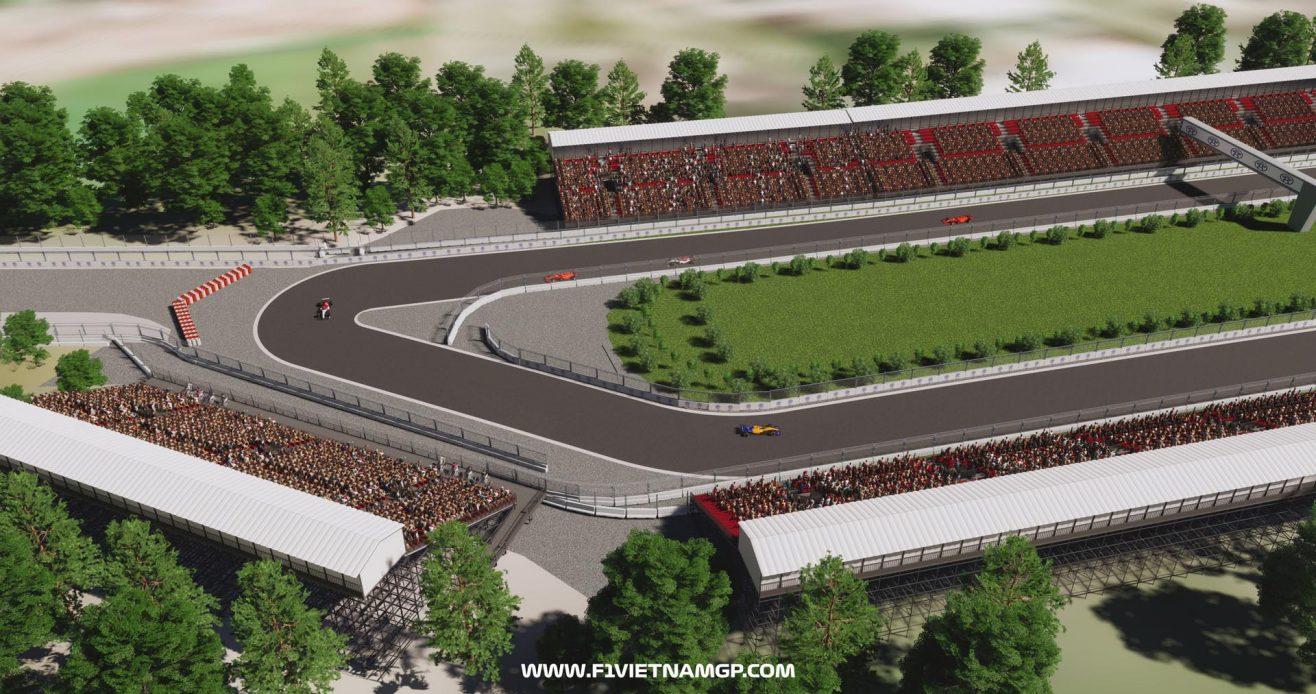 2020 Vietnam GP_Turn 13