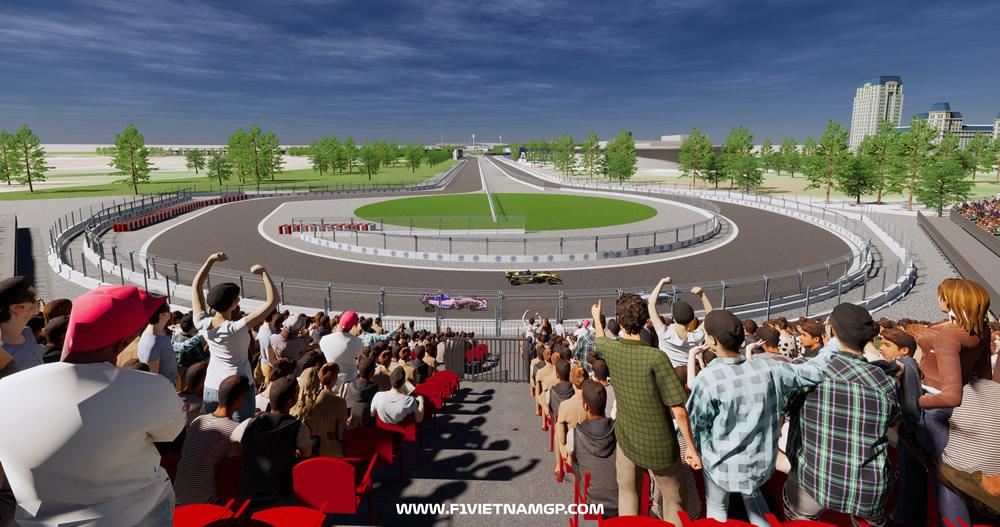 2020 Vietnam GP_turn-7-8